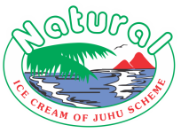 Natural Ice Cream - Panvel - Navi Mumbai