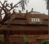 Zeze Bar & Grill - Khopoli - Raigad
