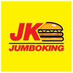 Jumbo King - Santacruz East  - Mumbai