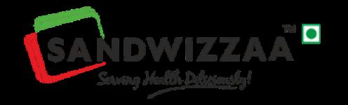Sandwizzaa - Santacruz West - Mumbai