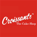 Croissants - Santacruz - Mumbai