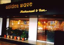 Golden Wave - Santacruz - Mumbai