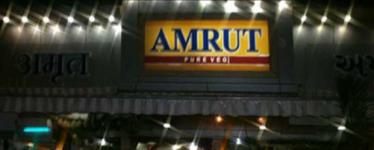 Amrut - Sion - Mumbai
