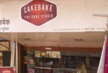 Cakebake - Sion - Mumbai