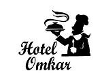 Hotel Omkar - Castle Mill - Thane