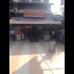 Prashant Corner - Vasant Vihar - Thane