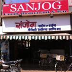 Sanjog Wine N Dine - Kasarvadavli - Thane