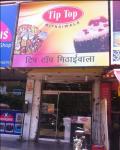 Tip Top Mithaiwala - Manpada - Thane