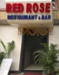 Red Rose Bar & Restaurant - Kopri - Thane