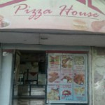 Pizza House - Mumbra - Thane