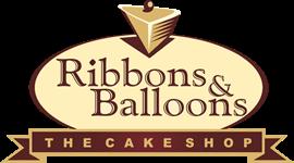 Ribbons & Balloons - Upvan - Thane