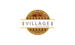 Village: The Soul Of India - Raghuleela Mall - Vashi - Navi Mumbai