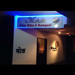 Moksh Restobar - Vikhroli - Mumbai