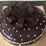 Cakes and Chocolates - Vile Parle West - Mumbai