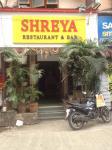 Shreya Restaurant & Bar - Wagle Estate - Thane