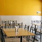 Cafe China - Banaswadi - Bangalore