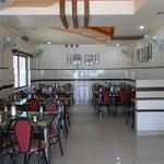 Gowdru Hotel - Banaswadi - Bangalore