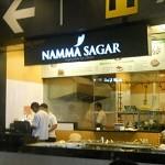 Namma Sagar - Dodda Nekkundi - Bangalore