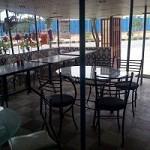 Om Shakti Naidu Hotel - Dodda Nekkundi - Bangalore
