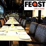 Feast - Dodda Nekkundi - Bangalore