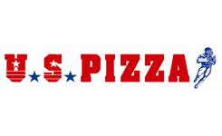 U.S. Pizza - HBR Layout - Bangalore