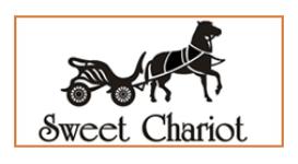 Sweet Chariot - HBR Layout - Bangalore