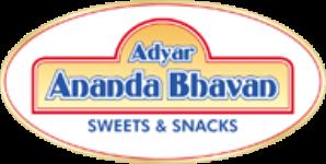 A2B: Adyar Ananda Bhavan - HBR Layout - Bangalore