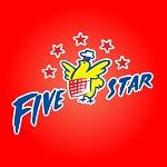 Five Star Chicken - Indiranagar - Bangalore
