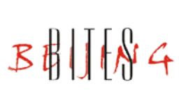 Beijing Bites - Vijay Nagar - Bangalore