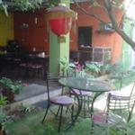 Shanghai Kitchen - Banaswadi - Bangalore