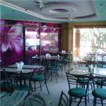 Spicy Dreams Family Restaurant - Banaswadi - Bangalore