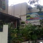 The Sanctuary - Banaswadi - Bangalore
