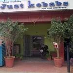 Just Kebabs - Banaswadi - Bangalore