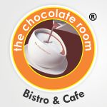 The Chocolate Room - Brigade Road - Bangalore