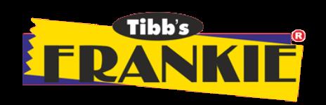 Tibbs Frankie - Commercial Street - Bangalore
