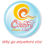 Country Club - Cubbon Road - Bangalore