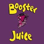 Booster Juice - Devanahalli - Bangalore