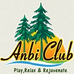 Anbi Club - Devanahalli - Bangalore