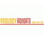 Vasudev Adiga