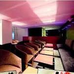 The Tapas Lounge - Dickenson Road - Bangalore