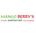 Mango Berrys - Ejipura - Bangalore