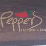 Peppers Restaurant - Ejipura - Bangalore