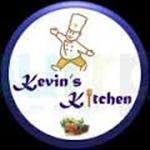 Kevins Kitchen - Ejipura - Bangalore