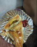 Albert Bakery - Frazer Town - Bangalore