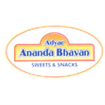 Adyar Anand Bhavan - Gandhi Nagar - Bangalore