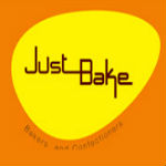 Just Bake - Hal II Stage - Bangalore