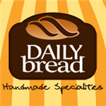 Daily Bread - Hal III Stage - Bangalore
