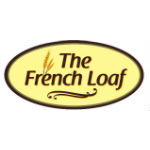 The French Loaf - Frazer Town - Bangalore