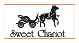 Sweet Chariot - Kasturi Nagar - Bangalore