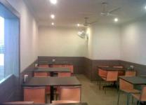 Meghana Foods Restaurant - Koramangala - Bangalore